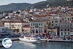 GriechenlandWeb.de Haven Samos Stadt - Insel Samos - Foto GriechenlandWeb.de