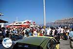 GriechenlandWeb.de Haven Athinios Santorin (Thira) - Foto 2 - Foto GriechenlandWeb.de