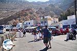 GriechenlandWeb.de Haven Athinios Santorin (Thira) - Foto 4 - Foto GriechenlandWeb.de