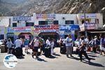 GriechenlandWeb.de Haven Athinios Santorin (Thira) - Foto 5 - Foto GriechenlandWeb.de
