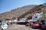 GriechenlandWeb.de Haven Athinios Santorin (Thira) - Foto 6 - Foto GriechenlandWeb.de