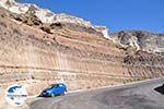 GriechenlandWeb.de Haven Athinios Santorin (Thira) - Foto 12 - Foto GriechenlandWeb.de