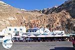 GriechenlandWeb.de Haven Athinios Santorin (Thira) - Foto 16 - Foto GriechenlandWeb.de
