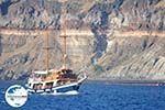 GriechenlandWeb.de Haven Athinios Santorin (Thira) - Foto 27 - Foto GriechenlandWeb.de