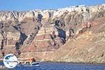 GriechenlandWeb.de Haven Athinios Santorin (Thira) - Foto 28 - Foto GriechenlandWeb.de