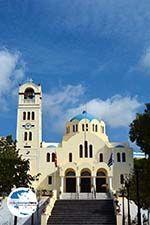 Emporio Santorin | Kykladen Griechenland | Foto 5 - Foto GriechenlandWeb.de