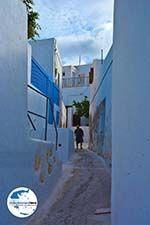 GriechenlandWeb.de Emporio Santorin | Kykladen Griechenland | Foto 8 - Foto GriechenlandWeb.de