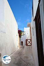 GriechenlandWeb.de Emporio Santorin | Kykladen Griechenland | Foto 9 - Foto GriechenlandWeb.de
