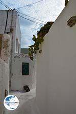 GriechenlandWeb.de Emporio Santorin | Kykladen Griechenland | Foto 10 - Foto GriechenlandWeb.de