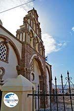 GriechenlandWeb.de Emporio Santorin | Kykladen Griechenland | Foto 11 - Foto GriechenlandWeb.de