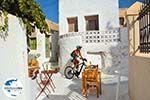GriechenlandWeb.de Emporio Santorin | Kykladen Griechenland | Foto 17 - Foto GriechenlandWeb.de