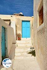 GriechenlandWeb.de Emporio Santorin | Kykladen Griechenland | Foto 18 - Foto GriechenlandWeb.de
