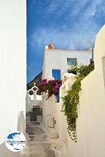 GriechenlandWeb.de Emporio Santorin | Kykladen Griechenland | Foto 20 - Foto GriechenlandWeb.de