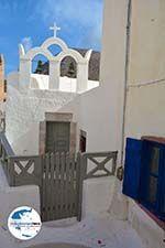 GriechenlandWeb.de Emporio Santorin | Kykladen Griechenland | Foto 22 - Foto GriechenlandWeb.de