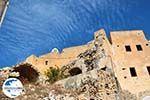 GriechenlandWeb.de Emporio Santorin | Kykladen Griechenland | Foto 23 - Foto GriechenlandWeb.de