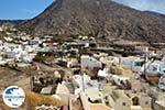 GriechenlandWeb.de Emporio Santorin | Kykladen Griechenland | Foto 30 - Foto GriechenlandWeb.de