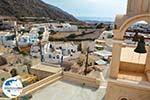 GriechenlandWeb.de Emporio Santorin | Kykladen Griechenland | Foto 31 - Foto GriechenlandWeb.de