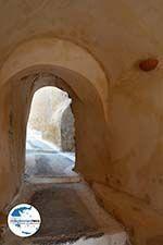 GriechenlandWeb.de Emporio Santorin | Kykladen Griechenland | Foto 33 - Foto GriechenlandWeb.de