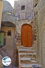 GriechenlandWeb.de Emporio Santorin | Kykladen Griechenland | Foto 35 - Foto GriechenlandWeb.de