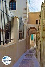 GriechenlandWeb.de Emporio Santorin | Kykladen Griechenland | Foto 49 - Foto GriechenlandWeb.de