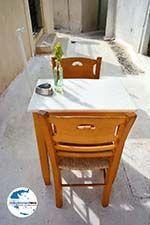 GriechenlandWeb.de Emporio Santorin | Kykladen Griechenland | Foto 57 - Foto GriechenlandWeb.de