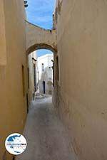 GriechenlandWeb.de Emporio Santorin | Kykladen Griechenland | Foto 60 - Foto GriechenlandWeb.de