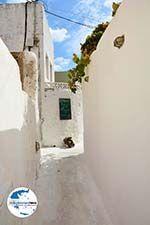 GriechenlandWeb.de Emporio Santorin | Kykladen Griechenland | Foto 61 - Foto GriechenlandWeb.de