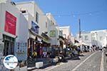 GriechenlandWeb.de Fira Santorin (Thira) - Foto 1 - Foto GriechenlandWeb.de
