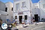GriechenlandWeb.de Fira Santorin | Kykladen Griechenland  | Foto 0004 - Foto GriechenlandWeb.de