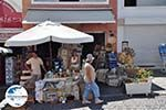 GriechenlandWeb.de Fira Santorin   Kykladen Griechenland    Foto 0005 - Foto GriechenlandWeb.de