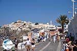 GriechenlandWeb.de Fira Santorin (Thira) - Foto 8 - Foto GriechenlandWeb.de