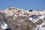 GriechenlandWeb.de Fira Santorin (Thira) - Foto 18 - Foto GriechenlandWeb.de