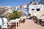 Fira Santorin | Kykladen Griechenland  | Foto 0022 - Foto GriechenlandWeb.de