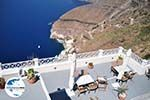 Fira Santorin (Thira) - Foto 28 - Foto GriechenlandWeb.de