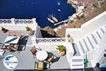 GriechenlandWeb.de Fira Santorin (Thira) - Foto 32 - Foto GriechenlandWeb.de