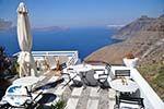 GriechenlandWeb.de Fira Santorin   Kykladen Griechenland    Foto 0041 - Foto GriechenlandWeb.de