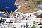 GriechenlandWeb.de Fira Santorin (Thira) - Foto 42 - Foto GriechenlandWeb.de