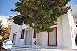 GriechenlandWeb.de Fira Santorin (Thira) - Foto 45 - Foto GriechenlandWeb.de