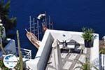 Fira Santorin | Kykladen Griechenland  | Foto 0048 - Foto GriechenlandWeb.de