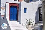 GriechenlandWeb.de Fira Santorin   Kykladen Griechenland    Foto 0049 - Foto GriechenlandWeb.de