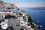 GriechenlandWeb.de Fira Santorin | Kykladen Griechenland  | Foto 0051 - Foto GriechenlandWeb.de