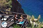 Fira Santorin   Kykladen Griechenland    Foto 0052 - Foto GriechenlandWeb.de