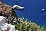 Fira Santorin | Kykladen Griechenland  | Foto 0053 - Foto GriechenlandWeb.de