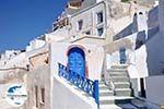 GriechenlandWeb.de Fira Santorin | Kykladen Griechenland  | Foto 0056 - Foto GriechenlandWeb.de