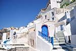 Fira Santorin | Kykladen Griechenland  | Foto 0057 - Foto GriechenlandWeb.de