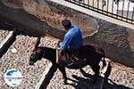 GriechenlandWeb.de Fira Santorin | Kykladen Griechenland  | Foto 0072 - Foto GriechenlandWeb.de