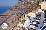 GriechenlandWeb.de Fira Santorin   Kykladen Griechenland    Foto 0073 - Foto GriechenlandWeb.de