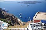 GriechenlandWeb.de Fira Santorin | Kykladen Griechenland  | Foto 0079 - Foto GriechenlandWeb.de