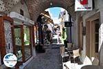 GriechenlandWeb.de Fira Santorin (Thira) - Foto 83 - Foto GriechenlandWeb.de