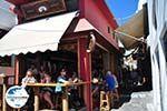 GriechenlandWeb.de Fira Santorin | Kykladen Griechenland  | Foto 0085 - Foto GriechenlandWeb.de